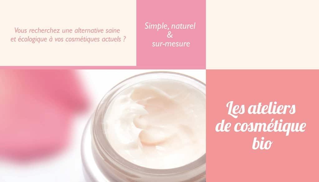 anaturea-ateliers-cosmetiques-bio