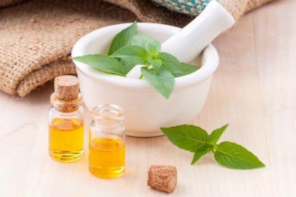 anaturea-aroma-flacons-menthe