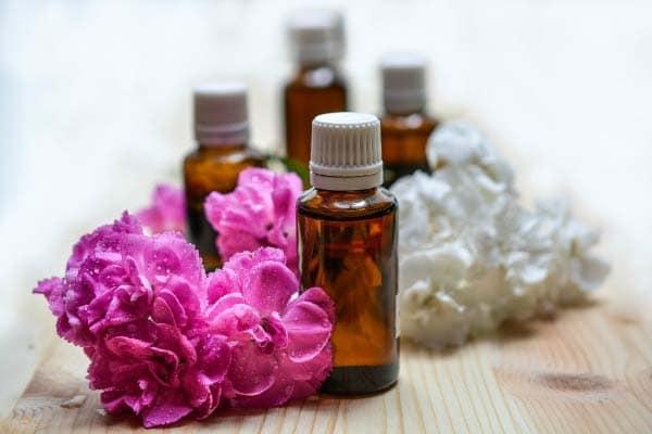 anaturea-aroma-huiles-essentielles-fleurs